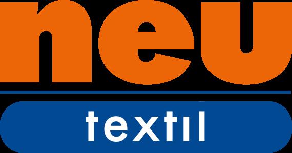 Neu Textil
